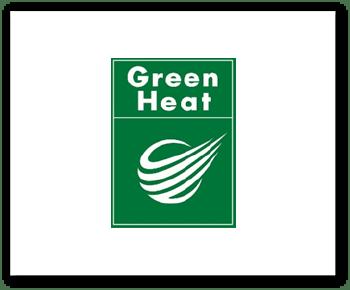 グリーン電力証書付き電力