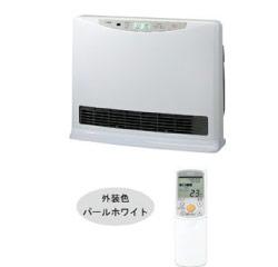 暖房(温水ルームヒーター)